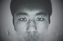 Photo of Chris D Kim