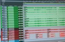 Photo of SoundOff! Studio