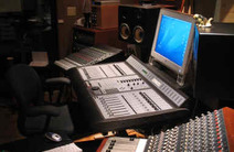 Photo of Acme Recording Studios