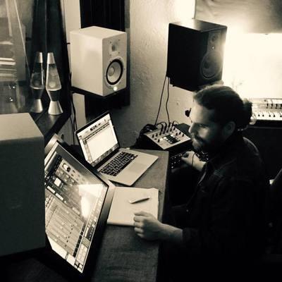 MEGA FAUNA SOUND on SoundBetter