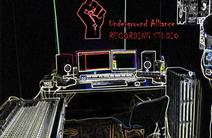 Photo of Underground Alliance Studio
