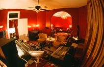 Photo of Troubadour Studio