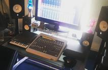 Photo of The Attic Studios