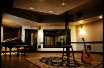 Photo of Edie Road Recording Studio