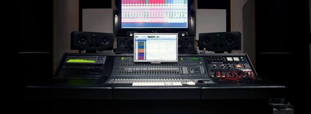 Il Vicolo Studio on SoundBetter
