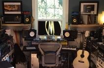 Photo of Borealis Studios