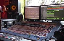 Photo of Ralph Stokes - Blueleaf Studio