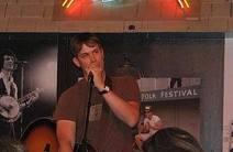 Photo of Craig Stutzman
