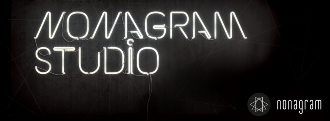 Nonagram Studio on SoundBetter