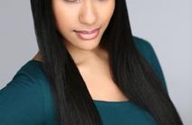 Photo of Myra Melendez
