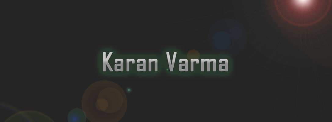 Listing_background_karan-logo__1_