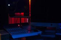 Photo of Studio Laminar