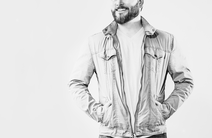 Photo of Gone Coastal Productions