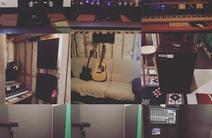 Photo of Chris Harley (Studio T3ATL)