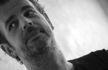 Photo of Michael Lovatt
