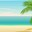Listing_thumb_7444-palm-tree-1280x800-vector-wallpaper