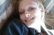Photo of Bobbie Lynn