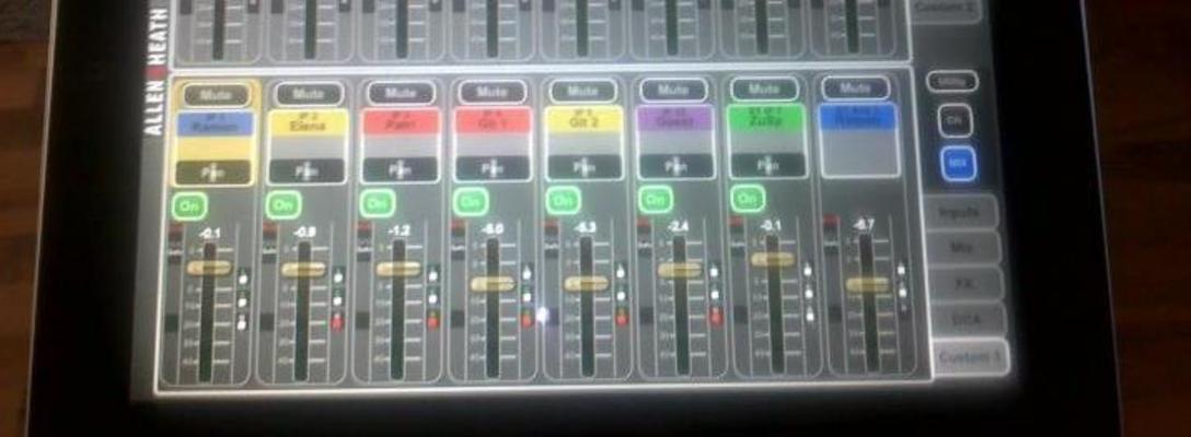 Peter Hoormann / PHD-sound on SoundBetter