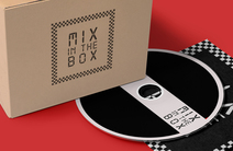 Photo of Mix In The Box