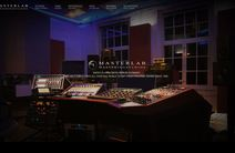 Photo of Masterlab Masteringstudios