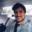 Listing_thumb_captura_de_tela_2016-04-14_a_s_10.37.50