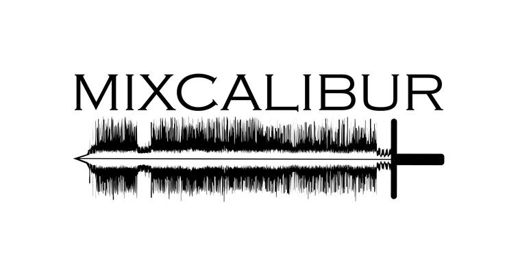 Listing_background_mixcalibur_facebook_logo-01