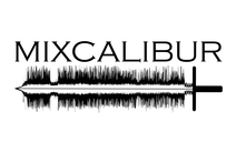 Photo of Mixcalibur