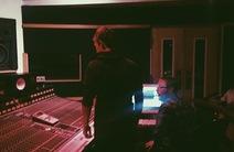 Photo of Sub404 Studios