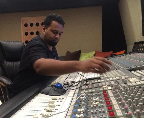 EnjettiAudio on SoundBetter