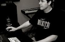 Photo of SoundWaves Recording Studio