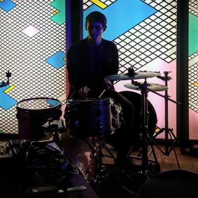 Liam Hutton on SoundBetter