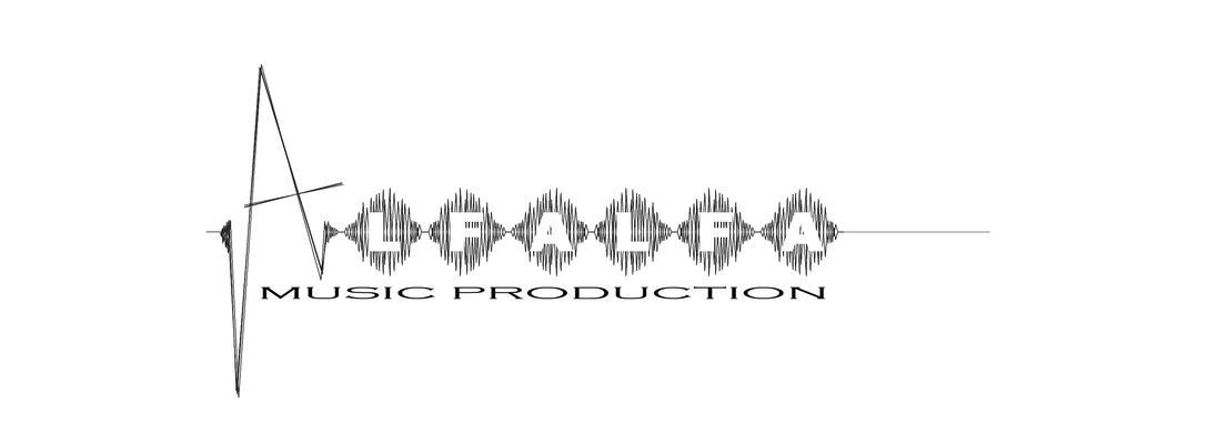Listing_background_alfalfa_logo