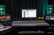 Photo of MuzProduction UA