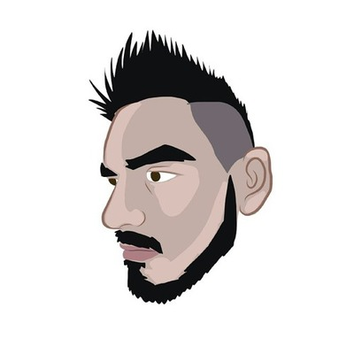 Listing_background_dep_headshot