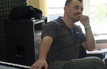 Photo of Studio MAXy Sound
