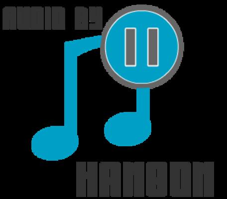 Listing_background_onlinelogomaker-041816-1752