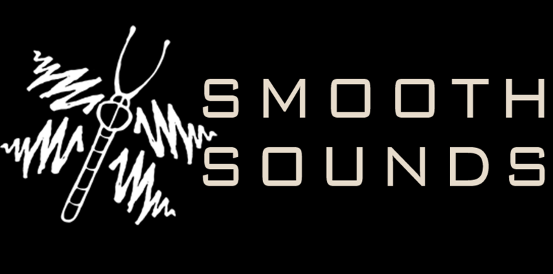 Smooth-Sounds on SoundBetter