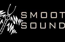 Photo of Smooth-Sounds