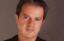 Photo of Jon Alexi