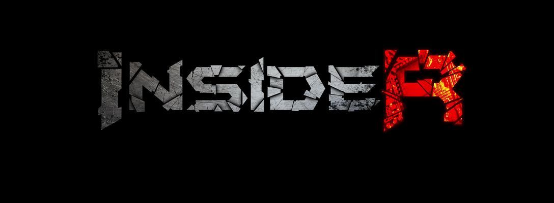 InsideR on SoundBetter