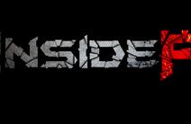 Photo of InsideR