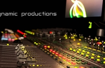 Photo of Dynamic Productions