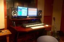 Photo of Mario W. Sound Raves Studio