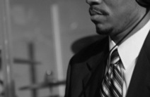 Photo of Dwight D. Kelly