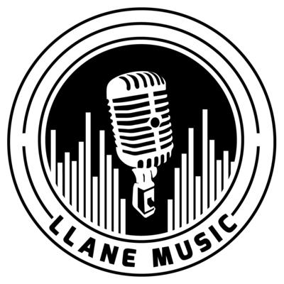 Listing_background_llane_music_logo