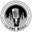 Listing_thumb_llane_music_logo