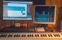 Photo of Studio Sound Of Noise