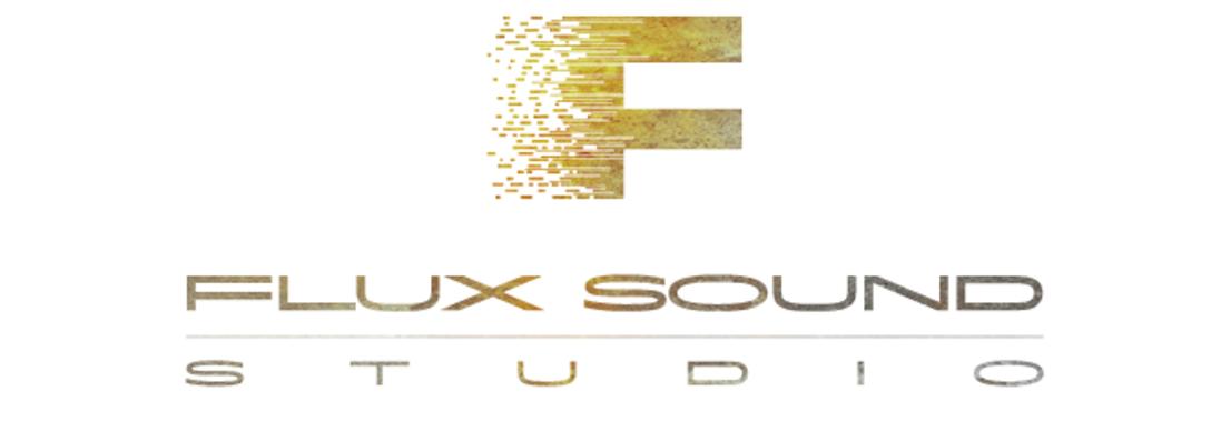 Flux Sound Studio on SoundBetter