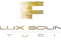 Photo of Flux Sound Studio