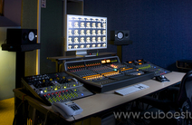 Photo of Cubo Estudio